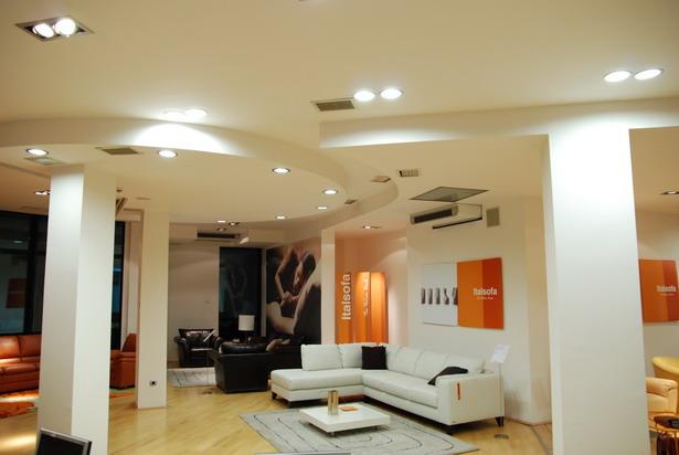 Salon Nameštaja Ital Sofa
